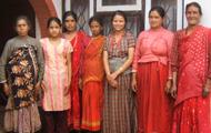 Woman Empowerment Nepal