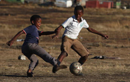 Sports Development South Africa